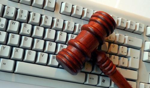 Cabinet comptable Montpellier Confidentialité des comptes 640x292