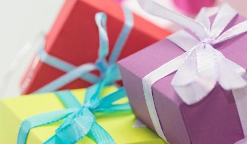 cadeau-entreprise-expert-comptable-montpellier