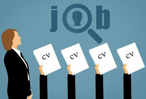Recrutement Expertise-Comptable Audit à Montpellier