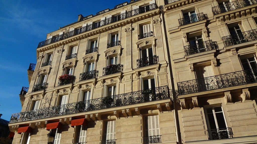 Cabinet Comptable Montpellier Loyer