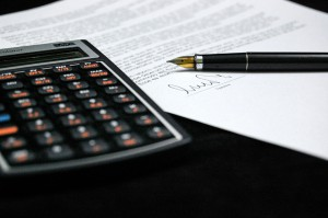 Cabinet comptable Montpellier baux commerciaux