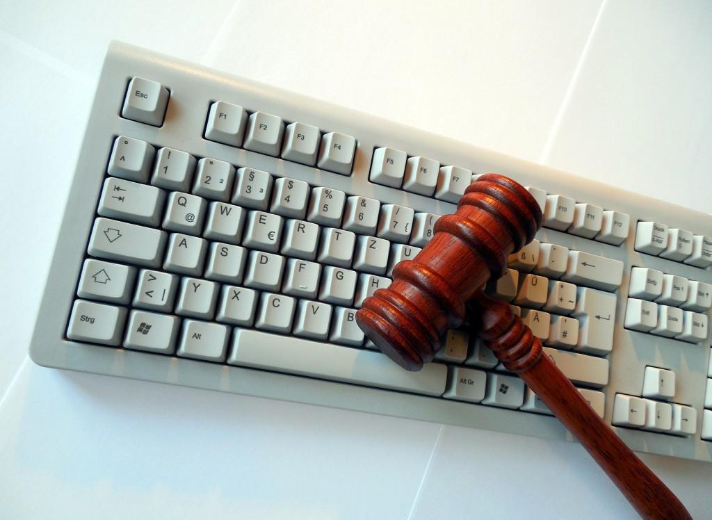Cabinet comptable Montpellier Confidentialité des comptes